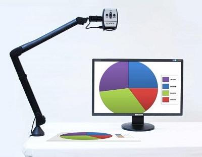 acrobat HD アームタイプ(アクロバットHDアームタイプ) 画像