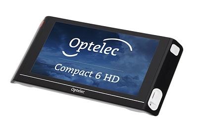 コンパクト6 HD 画像